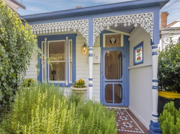 110 Dover Road, Williamstown, Vic 3016