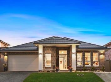5 Butler Close, Menai, NSW 2234