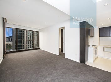 9  Power Street, Southbank, Vic 3006