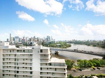43/228 Vulture Street, South Brisbane, Qld 4101