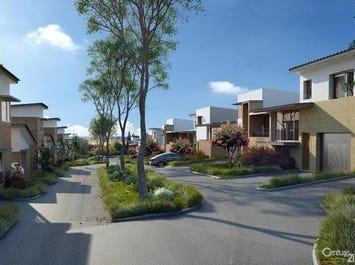 1-30/49 Mawson Street, Shortland, NSW 2307