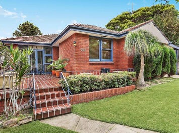 74A High Street, Willoughby, NSW 2068