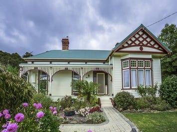 15 Main Road, Lanena, Tas 7275