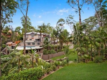 93 Tuckwell Road, Castle Hill, NSW 2154