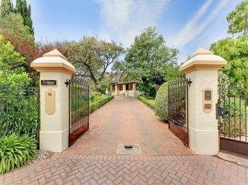42 Bevington Road, Glenunga, SA 5064