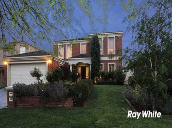 7 Earls Court, Wantirna South, Vic 3152