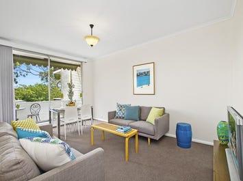 10/62-64 Queens Park Road, Queens Park, NSW 2022