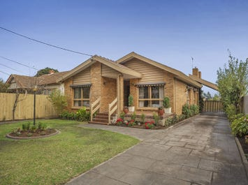 35 Dorking Road, Box Hill, Vic 3128
