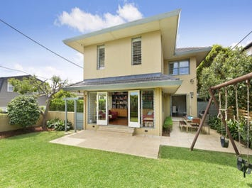 9 Belah Avenue, Vaucluse, NSW 2030