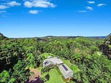 233 Repentance Creek Road, Goonengerry, NSW 2482