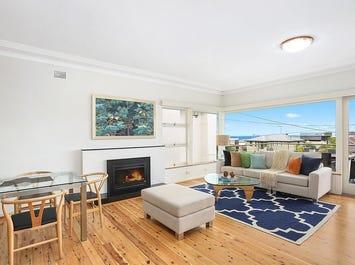 268 Malabar Road, Maroubra, NSW 2035