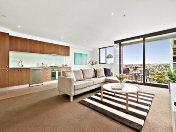 1508/83 Queens Road, Melbourne, Vic 3004