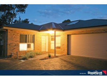 2/100 Albert Avenue, Boronia, Vic 3155