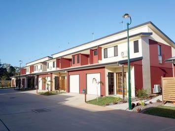 0 Heritage Drive, Telina, Qld 4680