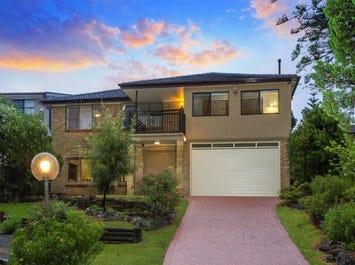 7 Elgin Place, Winston Hills, NSW 2153