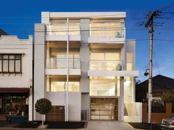 1-10/677 Glen Huntly Road, Caulfield, Vic 3162