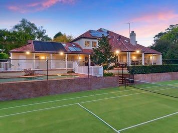 92 Braeside Street, Wahroonga, NSW 2076