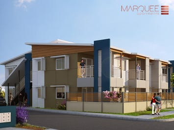 Marquee Apartments, South Hedland, WA 6722