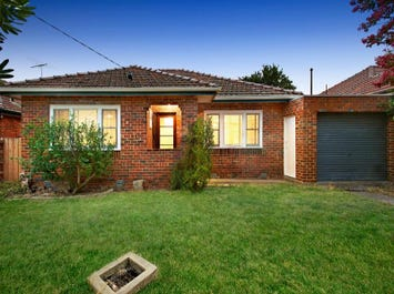 51 Madeline Street, Preston, Vic 3072