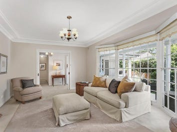 10 Arrunga Avenue, Roseville, NSW 2069