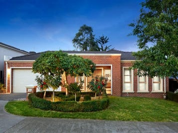 3 Riordan Place, Templestowe Lower, Vic 3107