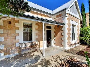 3 Charra Street, Hyde Park, SA 5061