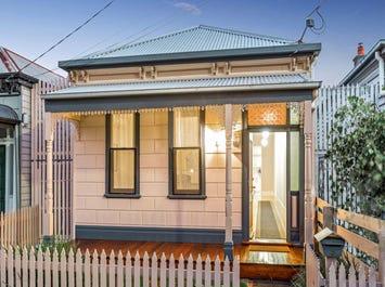 9 Donald Street, Footscray, Vic 3011