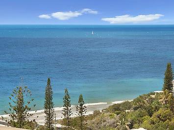 6 Kiamba Ct, Sunshine Beach, Qld 4567