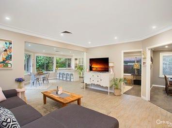 18 Flinders Avenue, St Ives, NSW 2075