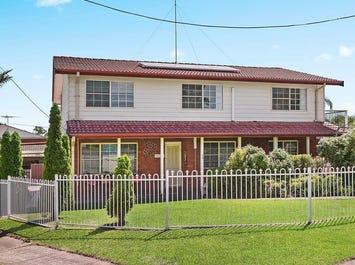 38 Nile Avenue, Seven Hills, NSW 2147