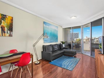 134/804 Bourke Street, Waterloo, NSW 2017