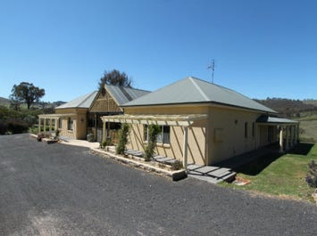 1826 Limekilns Road, Bathurst, NSW 2795