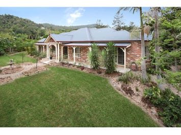 34 Midwood Court, Samford Valley, Qld 4520