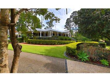 30 Shady Grove, Tanawha, Qld 4556