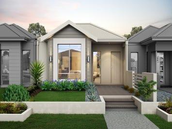 ATTN: First Home Buyers/Investors, Wellard, WA 6170