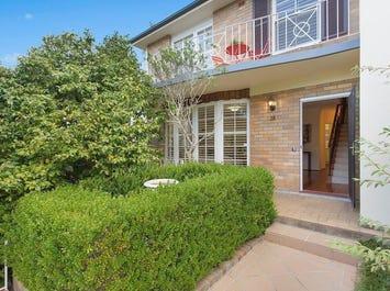 28 Belmont Avenue, Wollstonecraft, NSW 2065