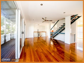 2/55 Cronin Ave, Main Beach, Qld 4217