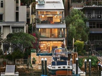 18 Adderstone Avenue, North Sydney, NSW 2060