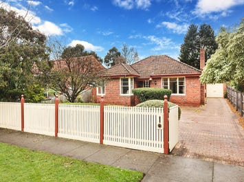 241 Dendy Street, Brighton East, Vic 3187