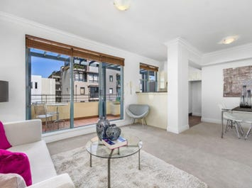 11/56-58 Harbour Street, Mosman, NSW 2088