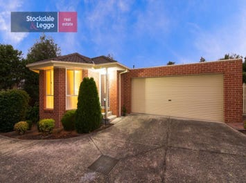 2/26 Humber Road, Croydon North, Vic 3136