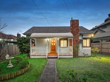 14 Goodwin Street, Blackburn, Vic 3130
