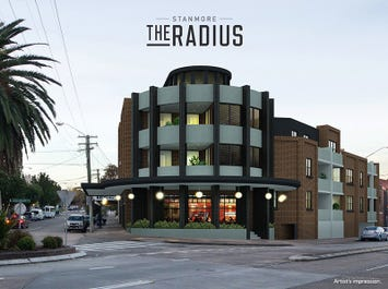 105-107 Percival Rd, Stanmore, NSW 2048