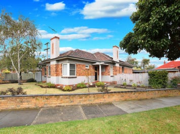 94 Haughton Road, Oakleigh, Vic 3166