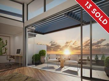 16/1 Eastbank Avenue, Collaroy, NSW 2097
