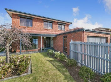 1 Copnal Court, Glen Waverley, Vic 3150