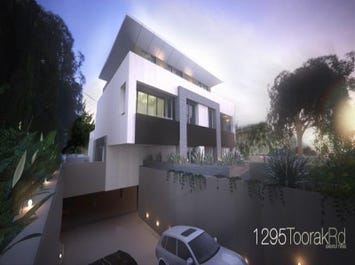 1295 Toorak Road, Camberwell, Vic 3124