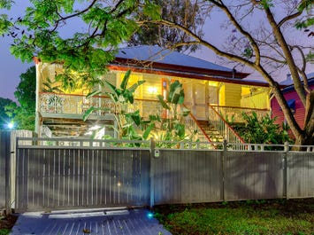 47 Northcote Street, East Brisbane, Qld 4169