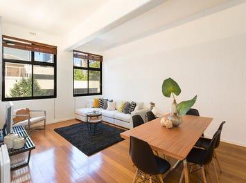14/300 King Street, Melbourne, Vic 3000