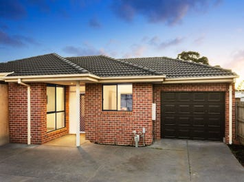 10A Second Street, Clayton South, Vic 3169